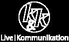 kuk Live GmbH